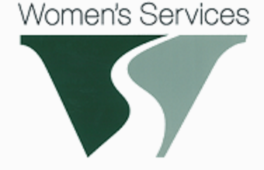 Women's Services of Meadville